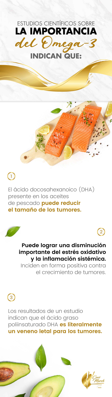 importancia-del-omega-3