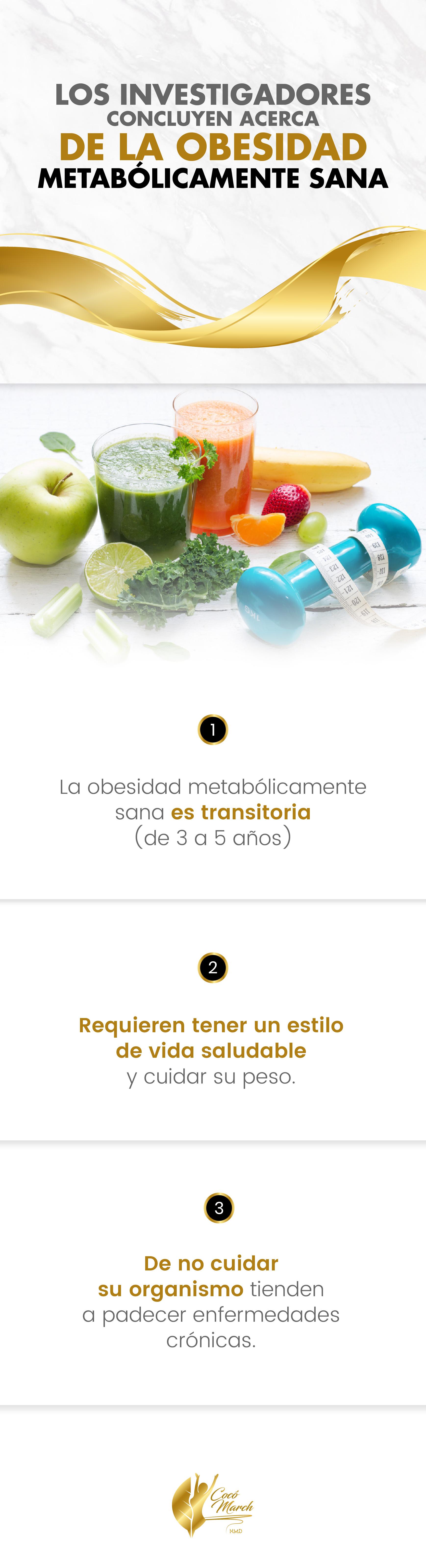 Los-investigadores-concluyen-acerca-de-la-obesidad-metabólicamente-sana