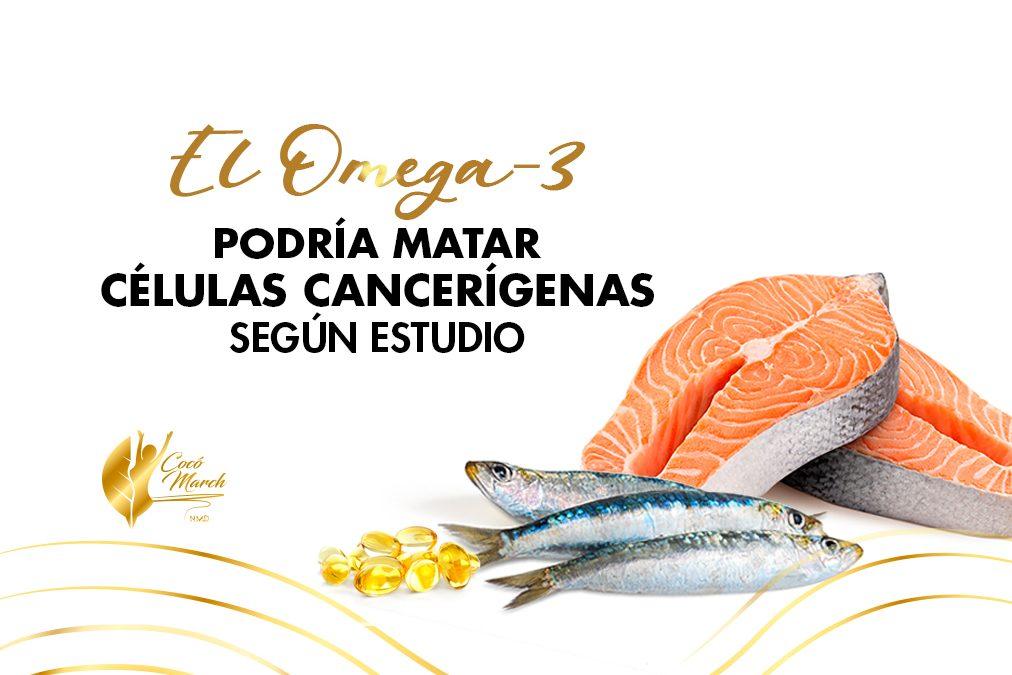 omega-3-podria-matar-celular-cancerigenas
