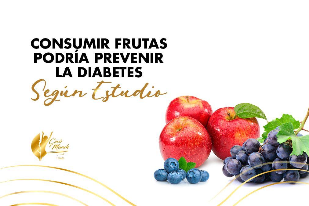 consumir-frutas-para-prevenir-la-diabetes
