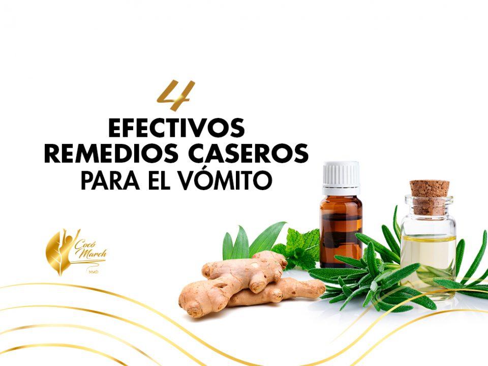 remedios-caseros-para-el-vomito