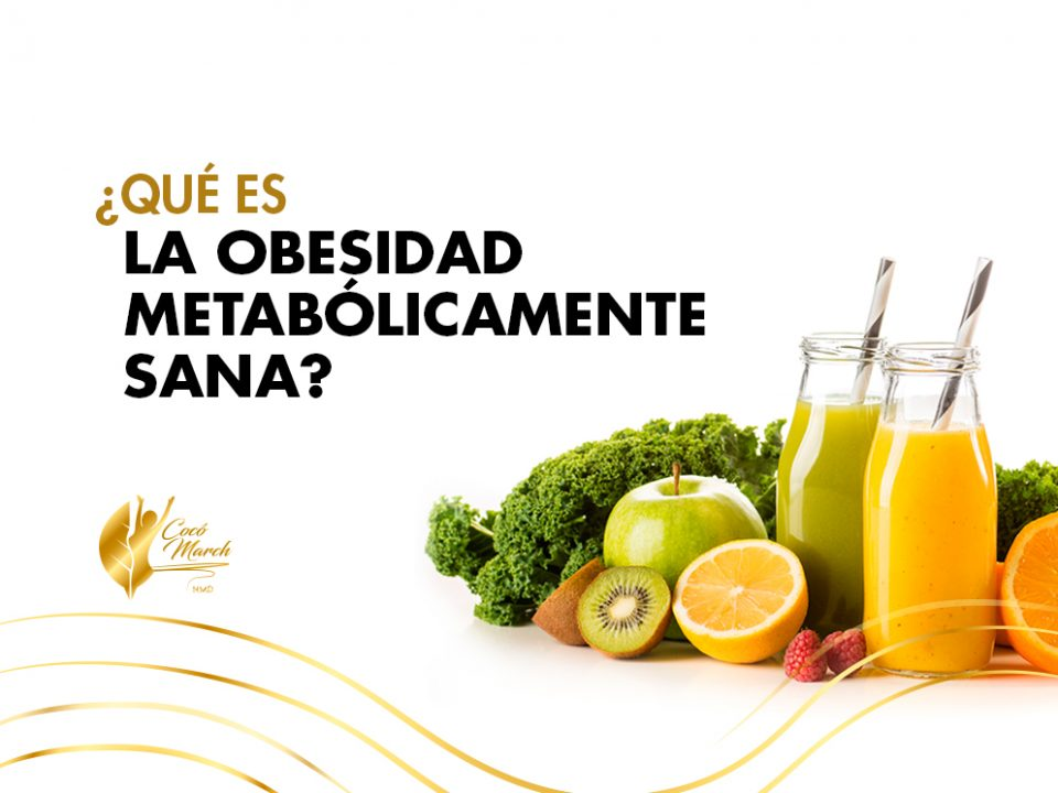 obesidad-metabolicamente-sana-que-es
