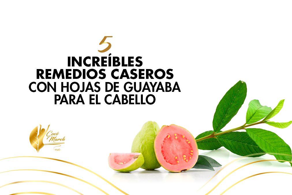 remedios-con-hojas-de-guayaba-para-cabello