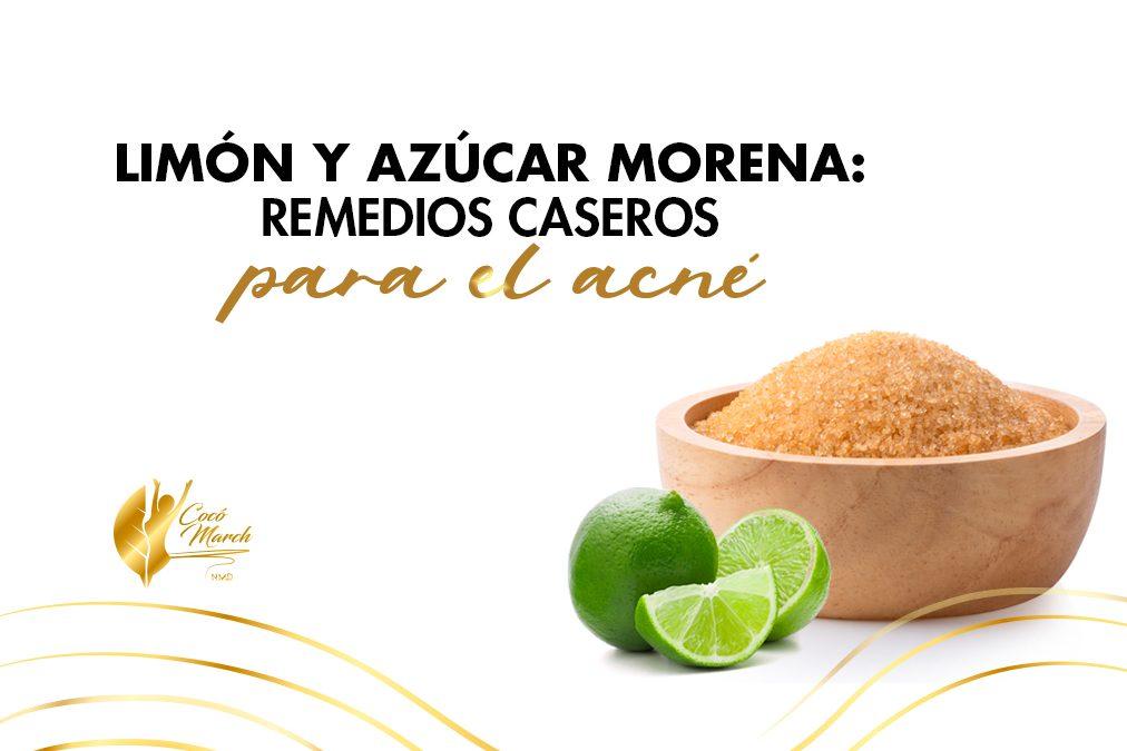 limon-azucar-morena-remedio-casero-para-acne