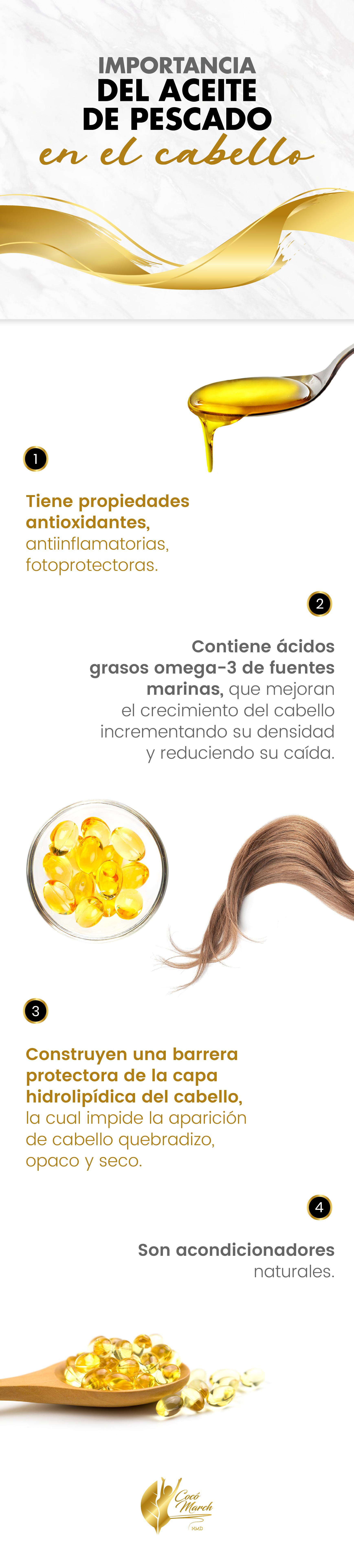 importancia-del-aceite-de-pescado-para-el-cabello
