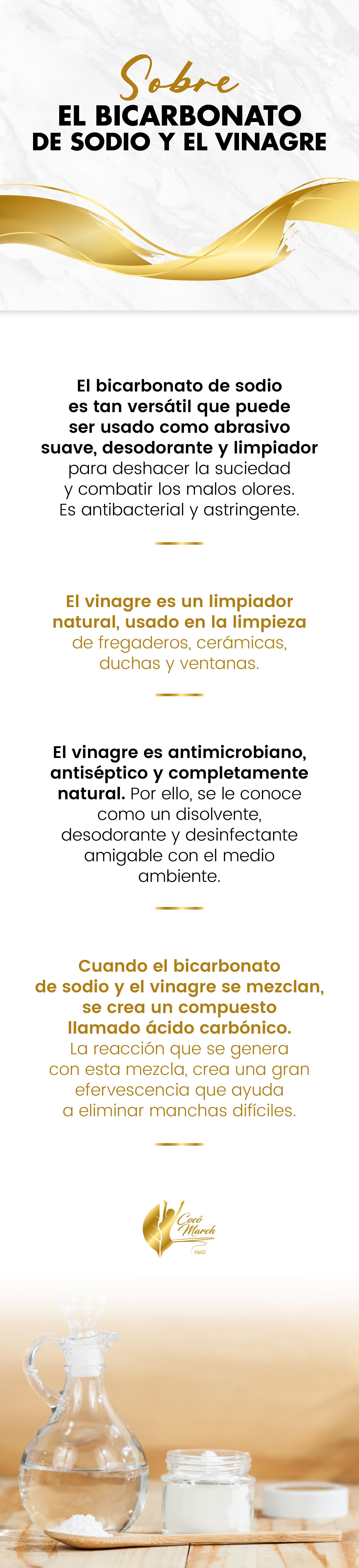 bicarbonato-de-sodio-y-vinagre