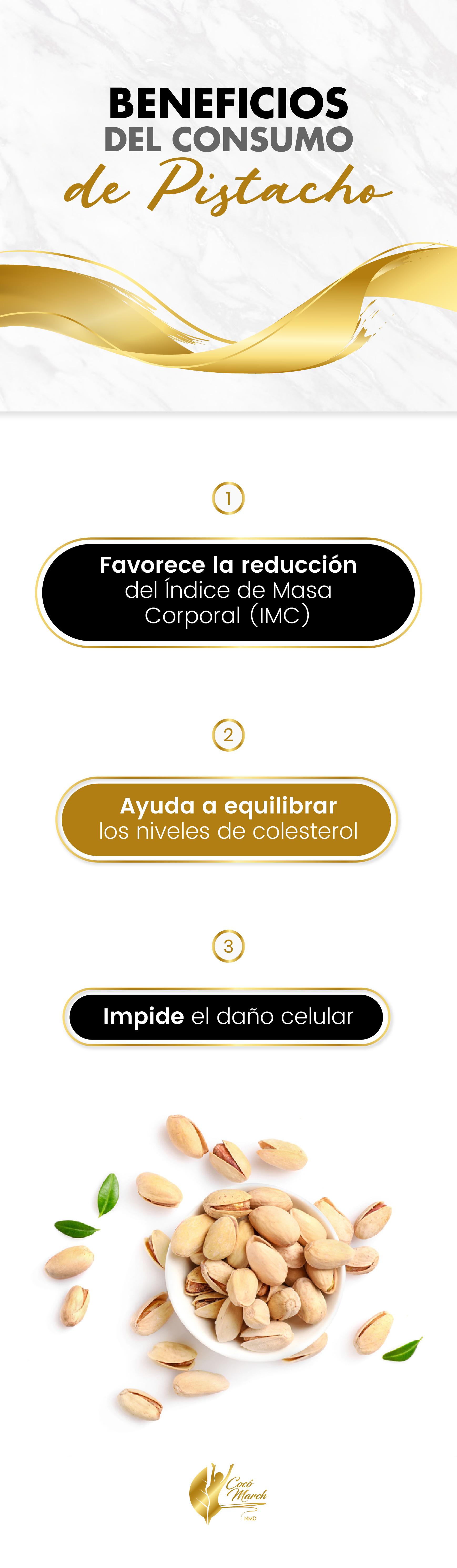 beneficios-del-consumo-de-pistachos