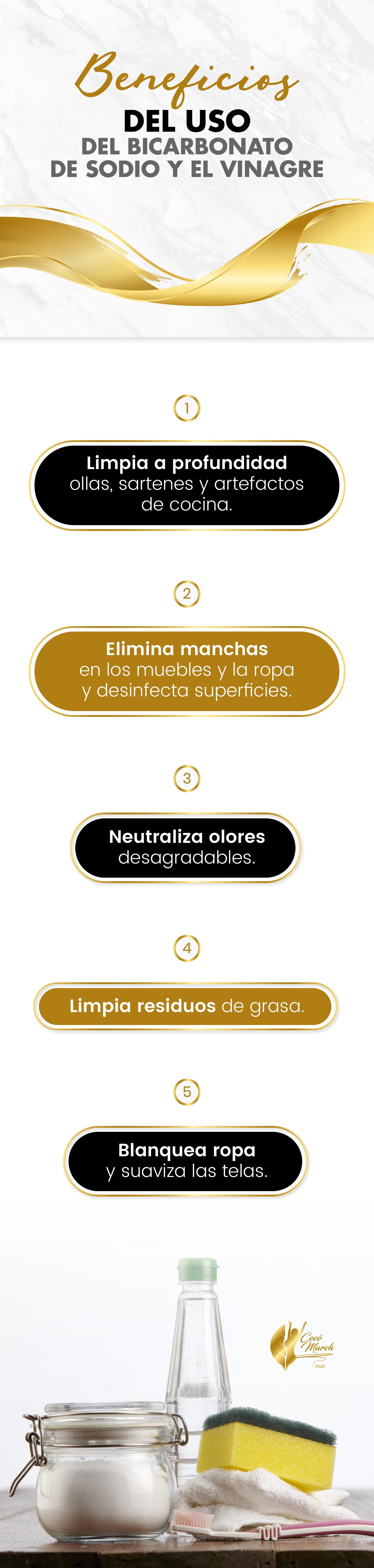 beneficios-del-uso-del-bicarbonato-y-vinagre