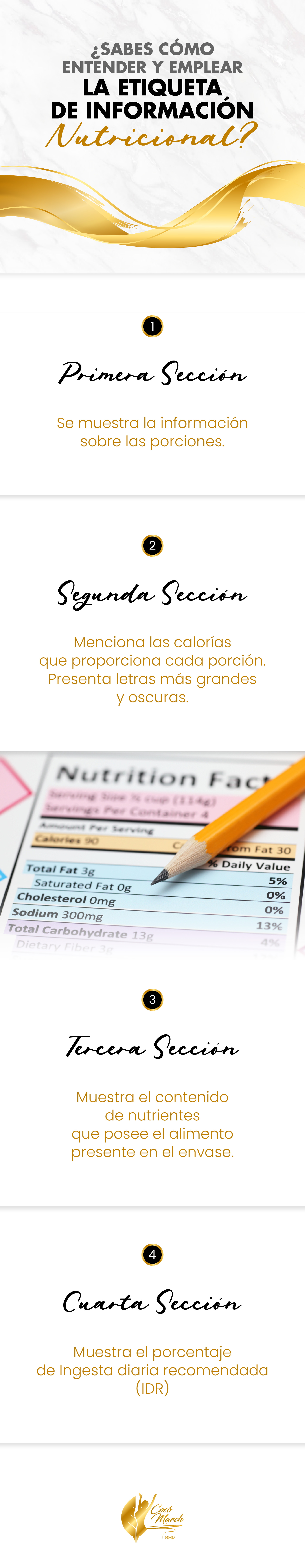 como-entender-y-emplear-la-etiqueta-de-informacion-nutricional