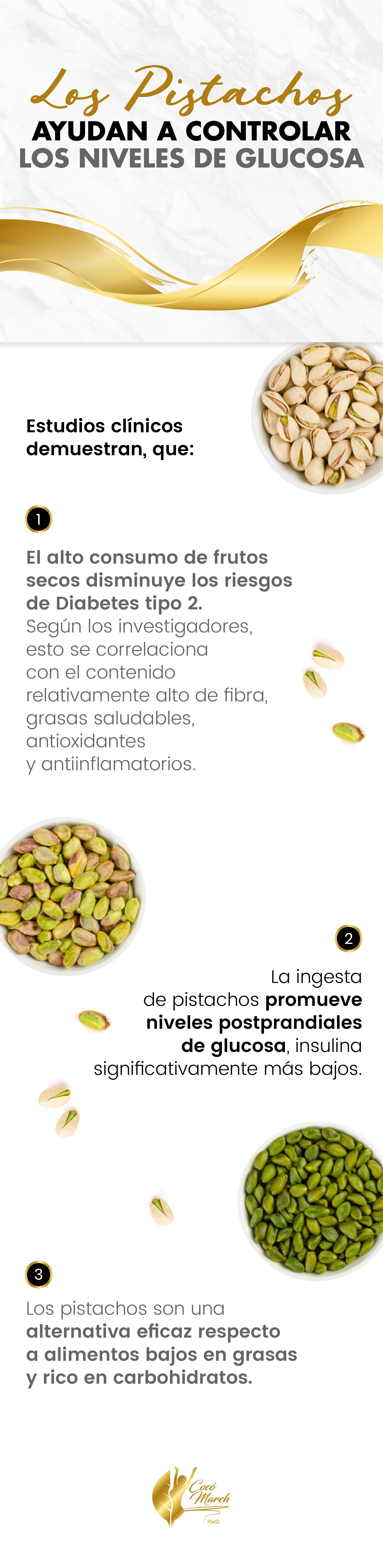 los-pistachos-ayudan-a-controlar-niveles-de-glucosa