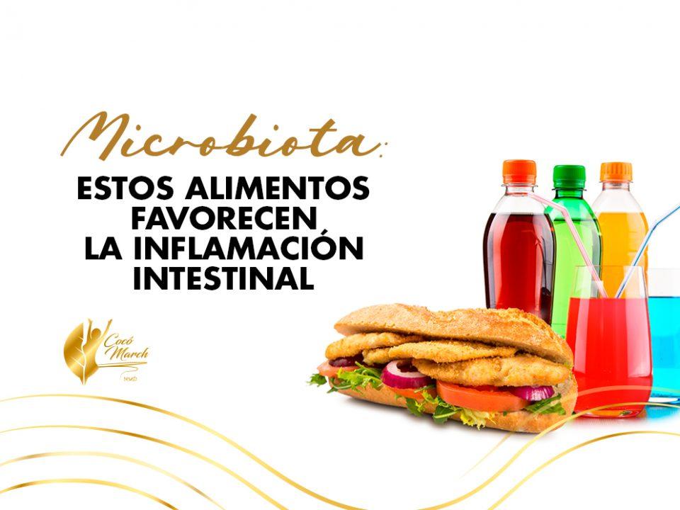 microbiota-estos-alimentos-favorecen-inflamacion-intestinal