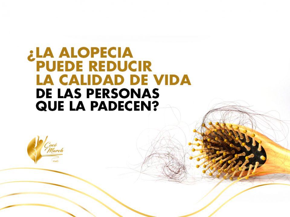 alopecia-puede-reducir-calidad-de-vida