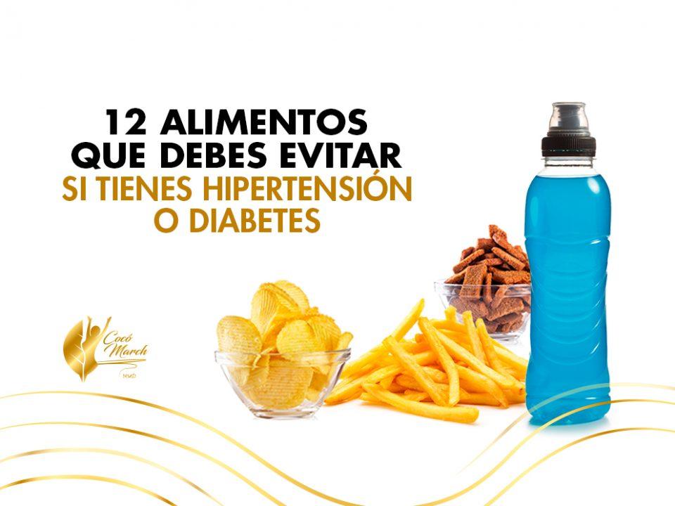 alimentos-que-debes-evitar-si-tienes-hipertension-diabetes