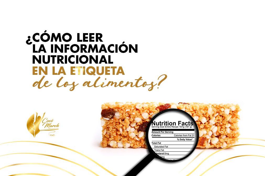 como-leer-informacion-nutricional-de-los-alimentos