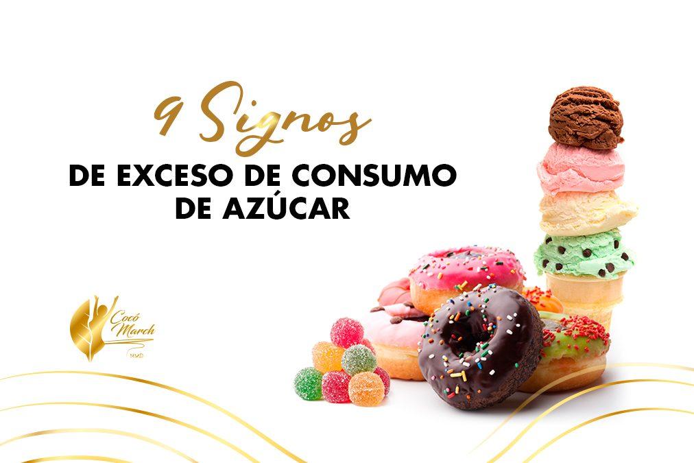 signos-exceso-consumo-azucar