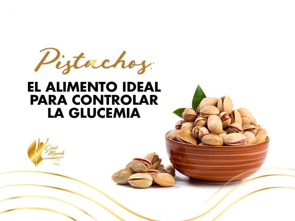 pistachos-alimento-para-controlar-glucemia