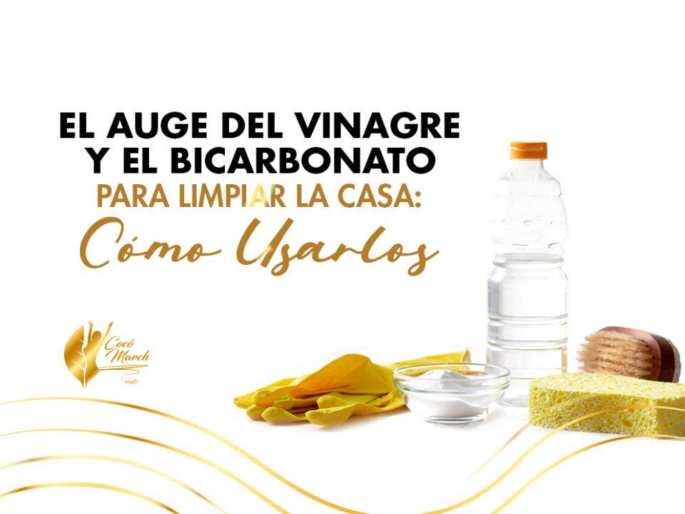 vinagre-bicarbonato-para-limpiar-casa