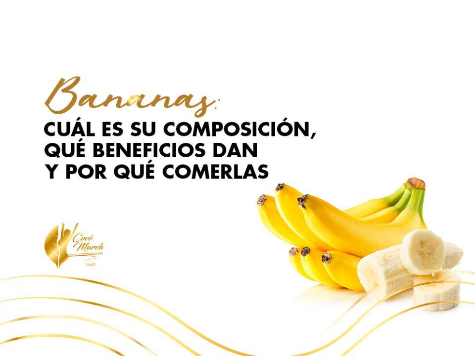 bananas-beneficios-por-que-comerlas