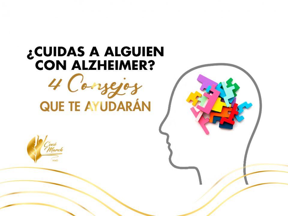 Cuidas-A-Alguien-Con-Alzheimer-Consejos-Que-Te-Ayudarán