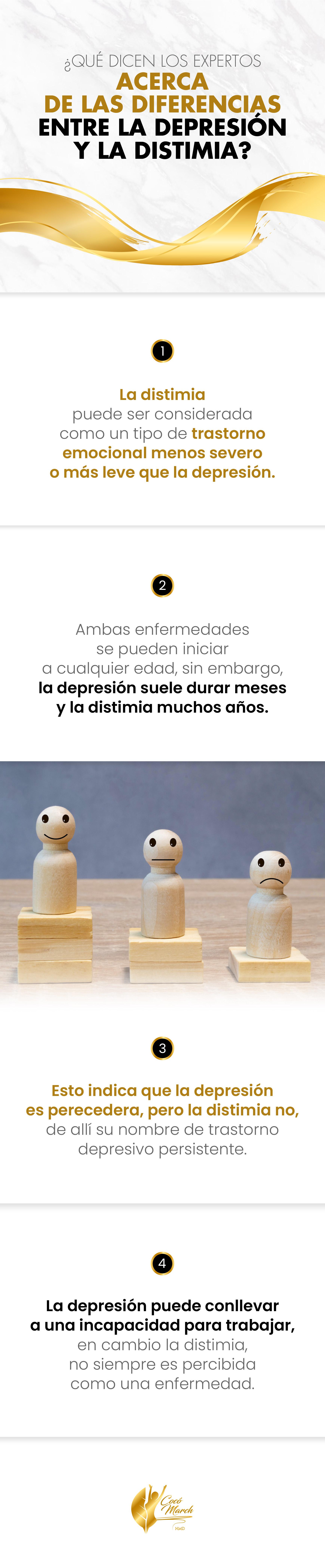 diferencias-entre-depresion-y-distimia