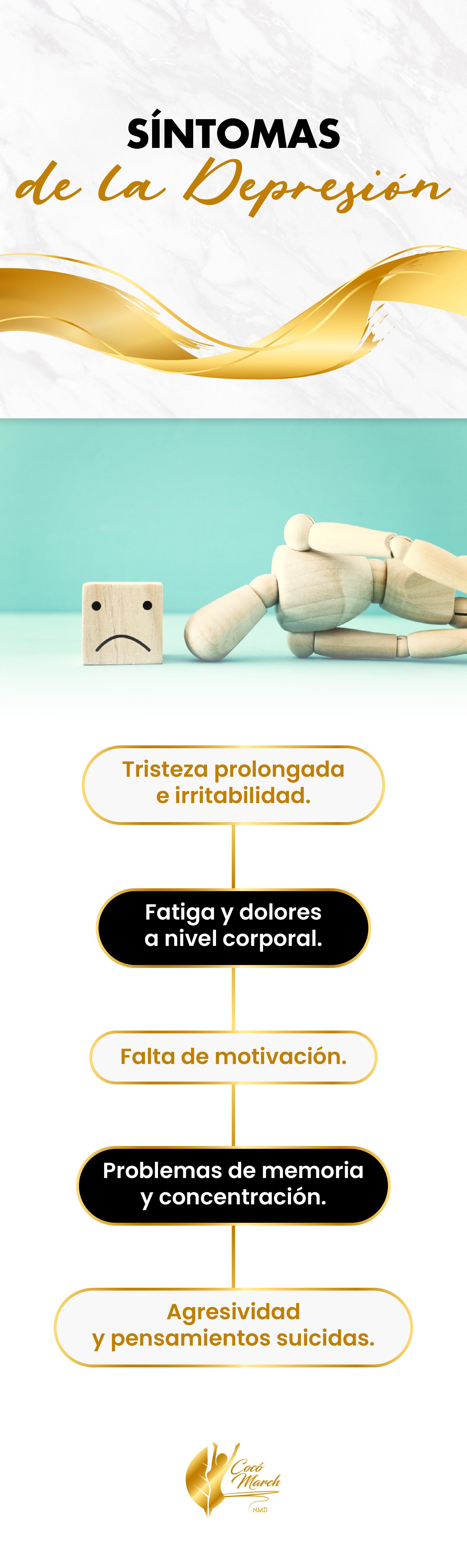 sintomas-de-depresion