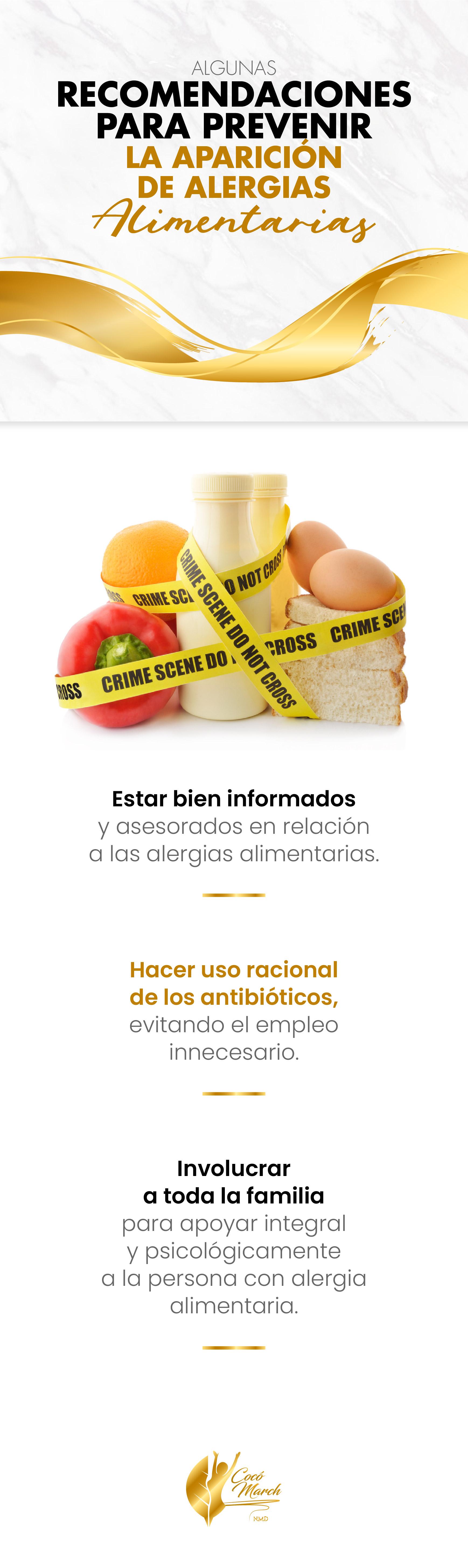 recomendaciones-para-prevenir-las-alergias-alimentarias