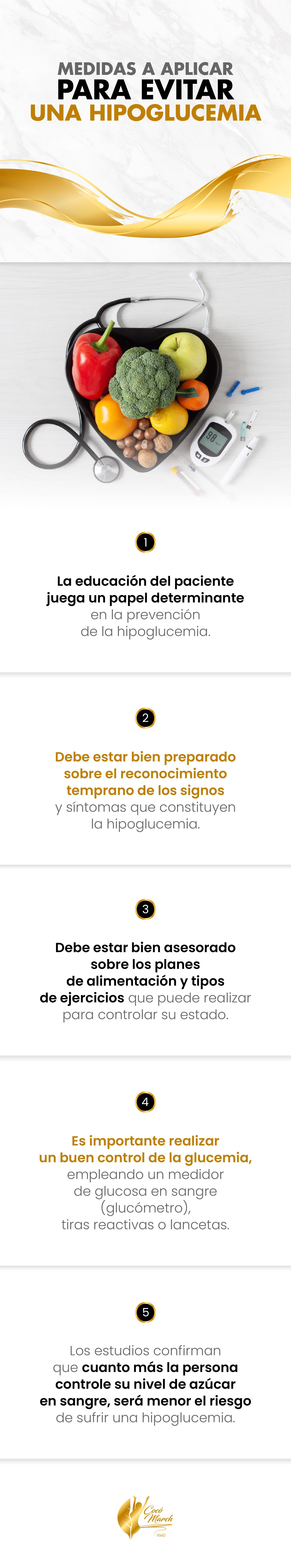 Medidas-a-aplicar-para-evitar-una-hipoglucemia