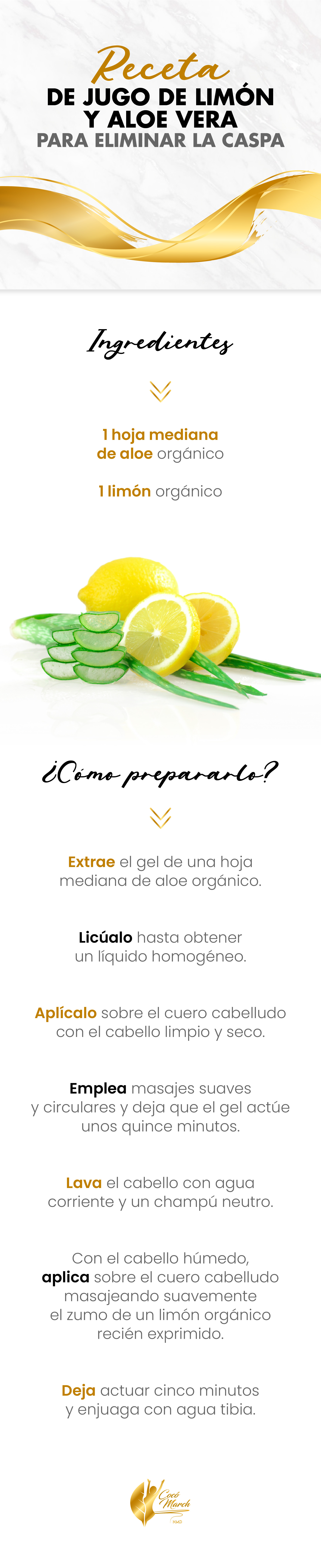 receta-de-jugo-de-limon-y-aloe-vera