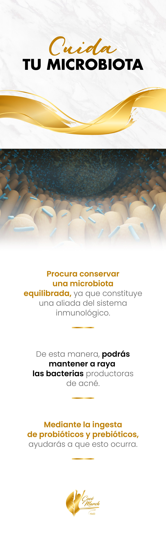 cuida-tu-microbiota