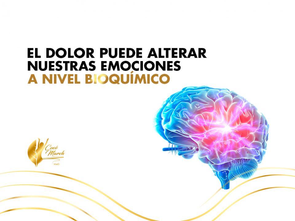 el-dolor-puede-alterar-nuestras-emociones-a-nivel-bioquimico