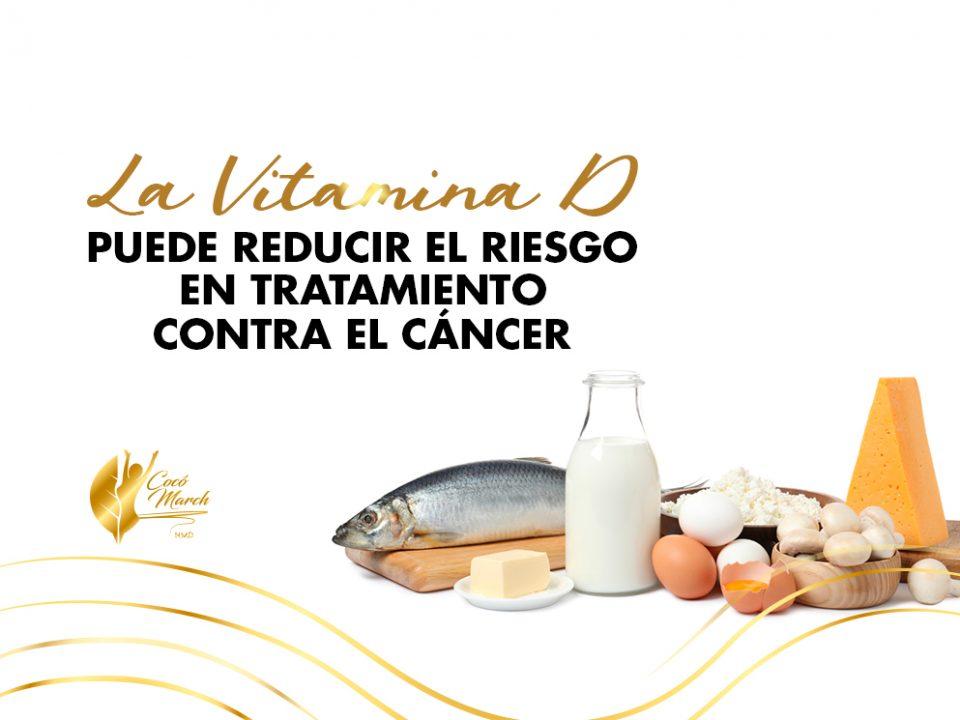 vitamina-d-puede-reducir-riesgo-tratamiento-contra-cancer