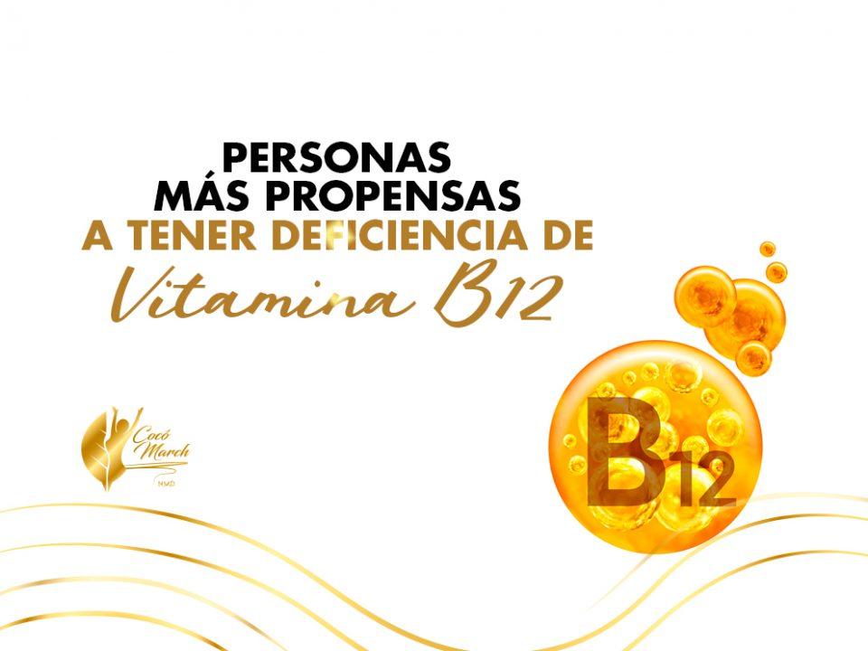 deficiencia-de-vitamina-b-12