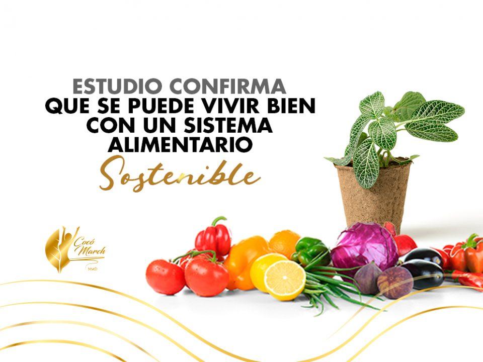 sistema-alimentario-sostenible