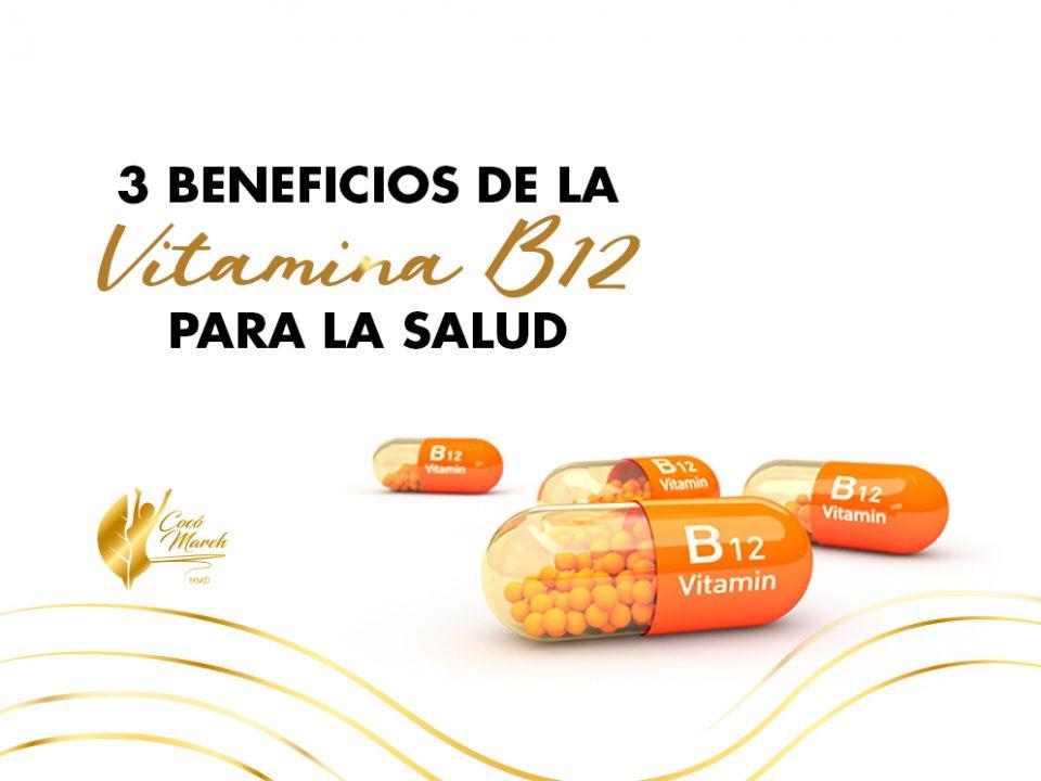 beneficios-vitamina-b12-salud