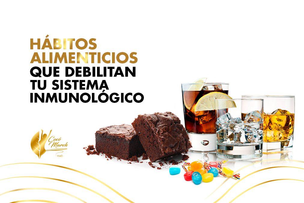habitos-alimenticios-que-debilitan-sistema-inmunologico