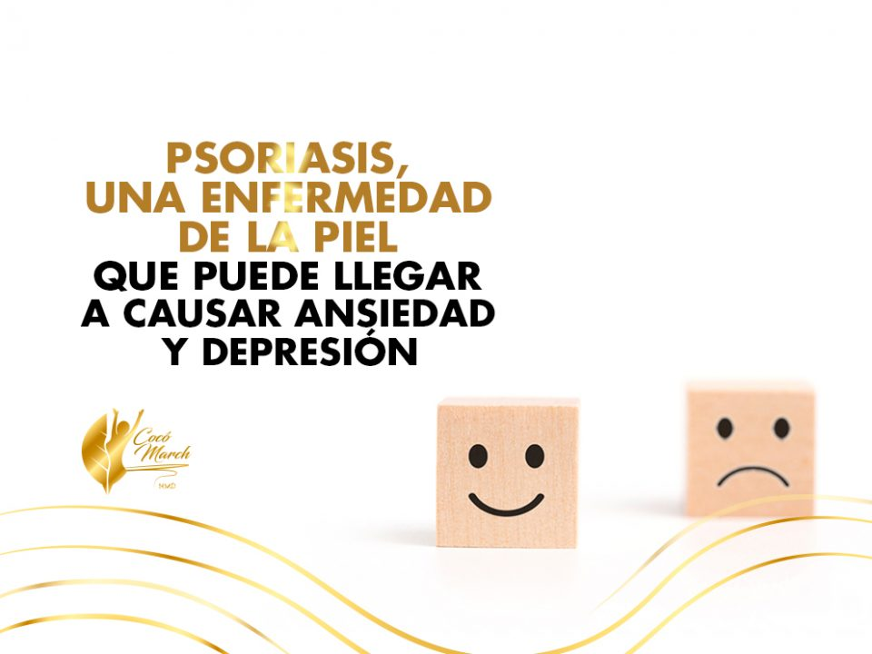 psoriasis-puede-causar-ansiedad-depresion