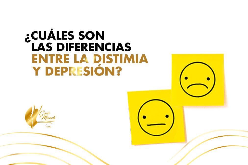 diferencias-entre-la-distimia-depresion