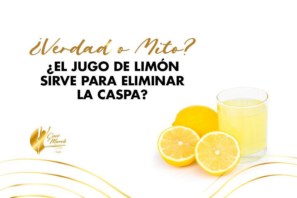 jugo-de-limon-sirve-para-eliminar-caspa