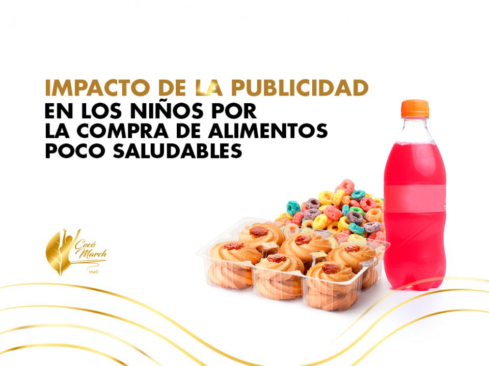 impacto-publicidad-ninos-compra-alimentos-poco-saludables