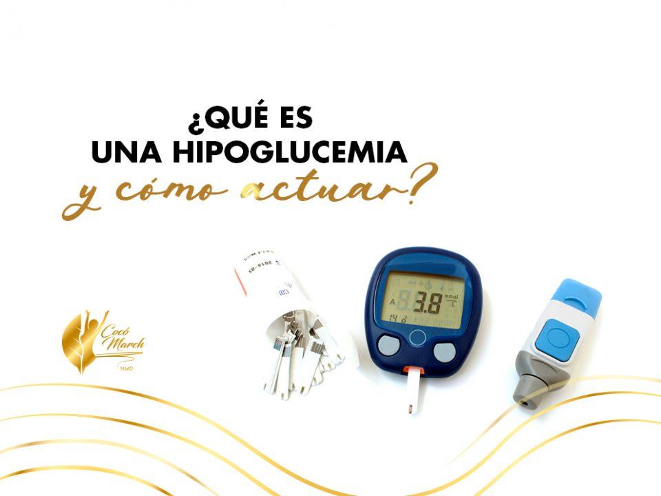 que-es-una-hipoglucemia