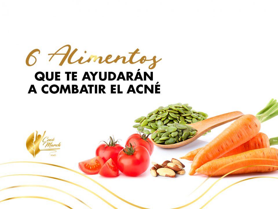alimentos-que-te-ayudaran-a-combatir-el-acne