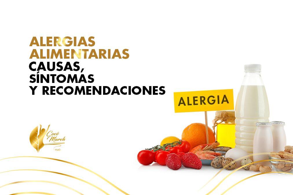 alergia-alimentaria
