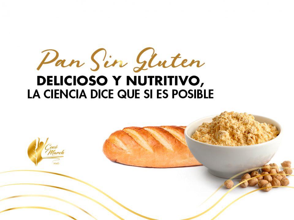 pan-sin-gluten-delicioso-nutritivo