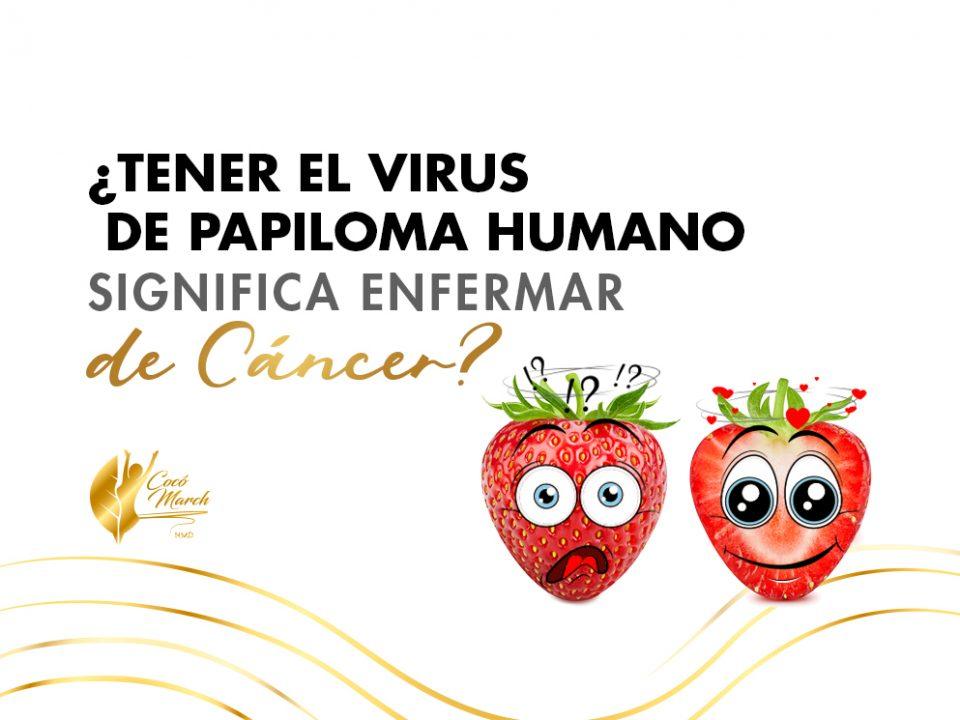 virus-de-papiloma-humano-significa-cancer