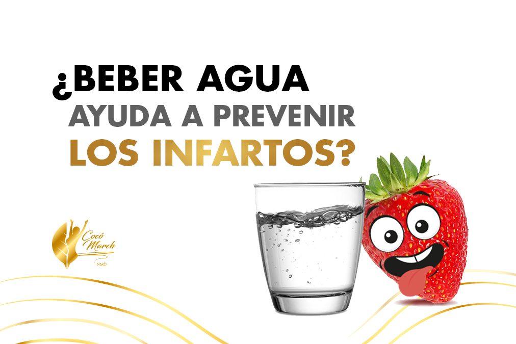 beber-agua-ayuda-a-prevenir-los-infartos