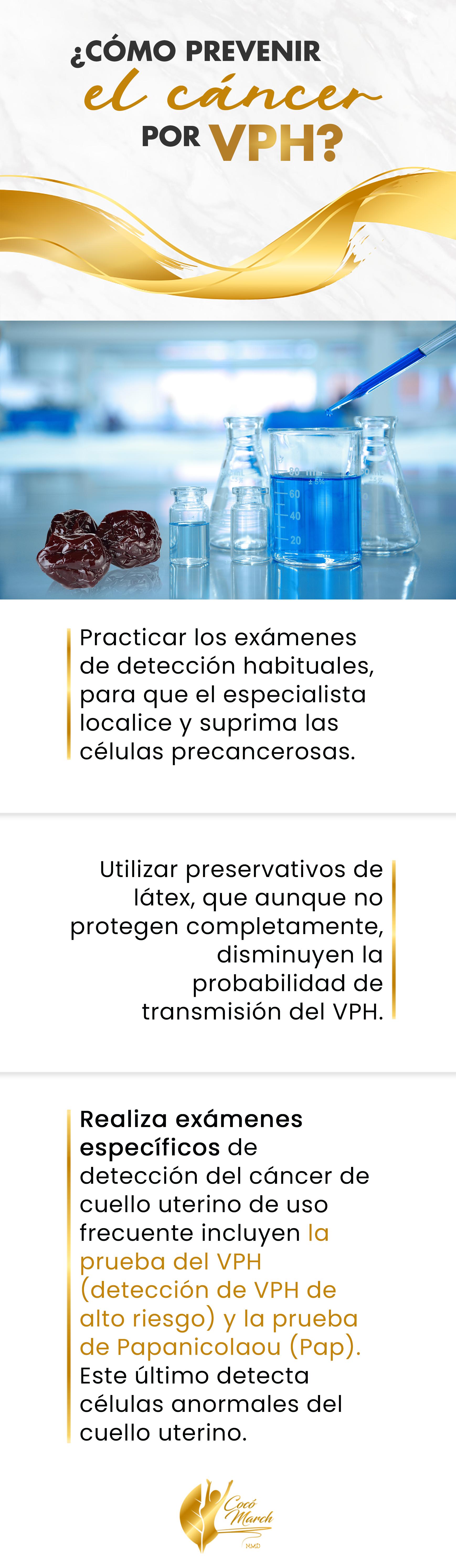 como-prevenir-el-cancer-por-vph