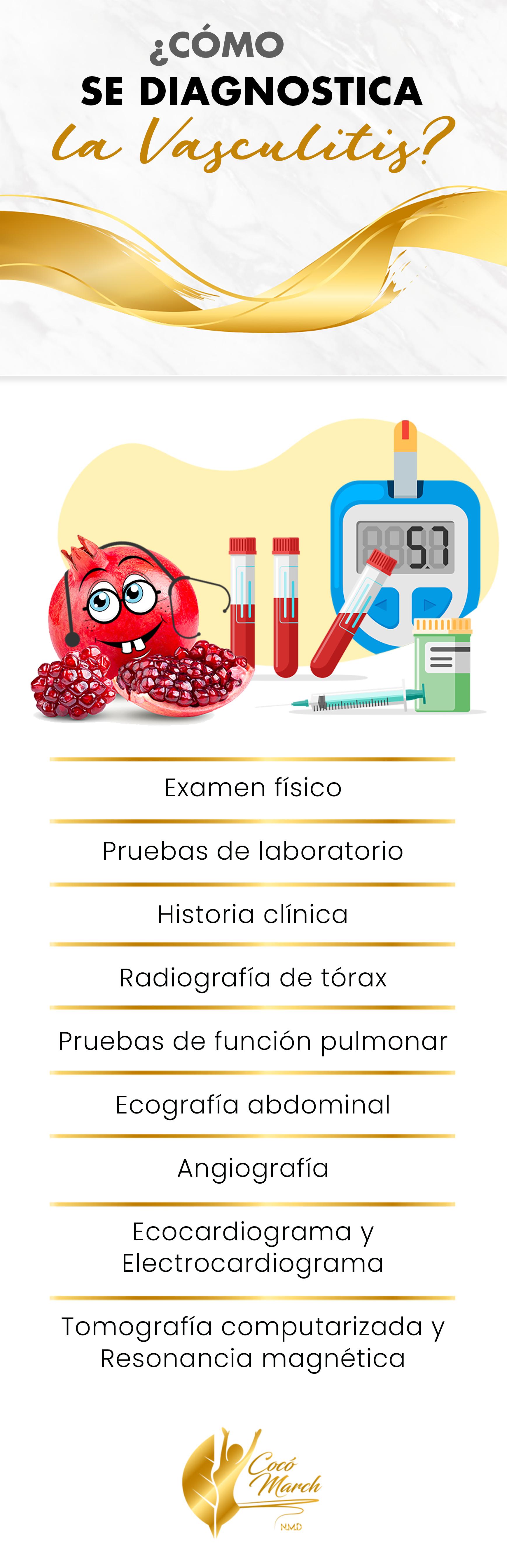 como-se-diagnostica-la-vasculitis