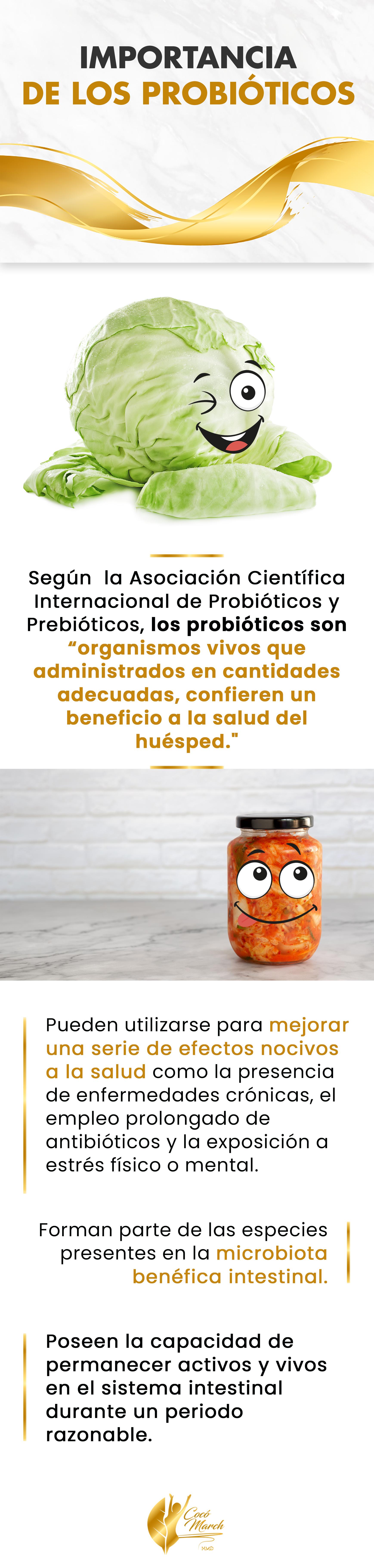 importancia-de-los-probioticos