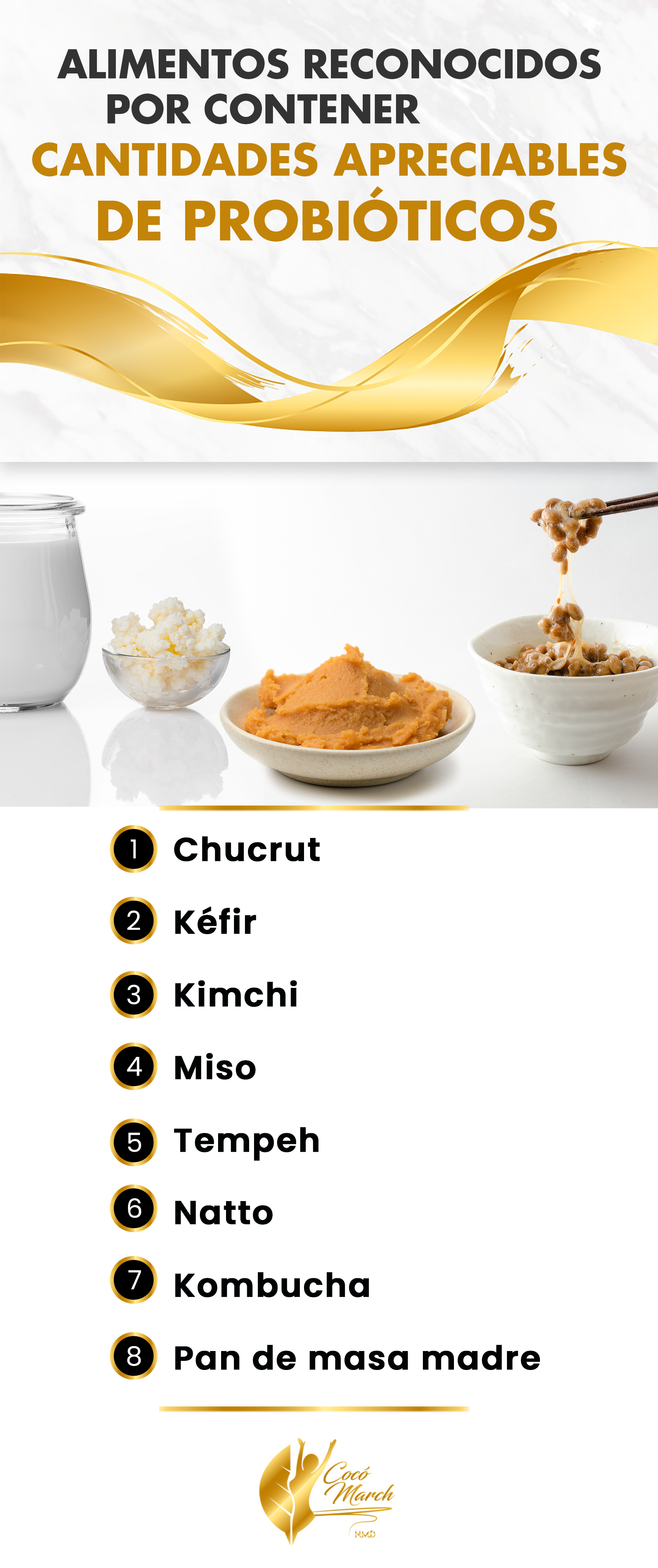 alimentos-reconocidos-para-contener-cantidades-apreciables-de-probioticos