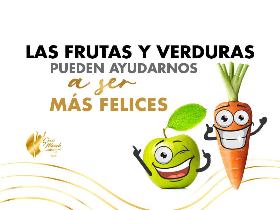 consumir-frutas-y-verduras-puede-hacerte-mas-feliz